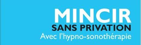 Mincir grâce à l'hypnose | Mincir grâce à l'hypnose